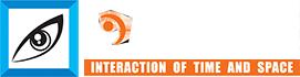 Logo | XuanJing